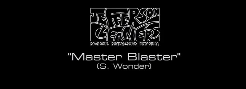 icona master